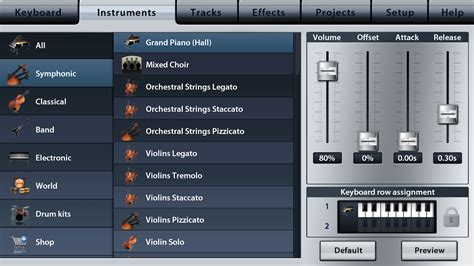 Best music recording app for android. Music Studio Apk Mod All Unlimited | Android Apk Mods