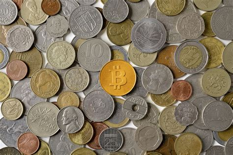 A distributed, worldwide, decentralized digital money. Bitcoin is failing as a currency