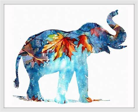 Elephant Art Print Elephant Decor Elephant Art Elephant Music And Arts West Cobb Art Of Living Navratri 2018 Puja Schedule Word Zebra Line Snake Yl Body Ayr Digital How To Get Started Galleries Rotterdam