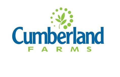 Cumberland Farms Grand Opening   ROCK 102 WAQY