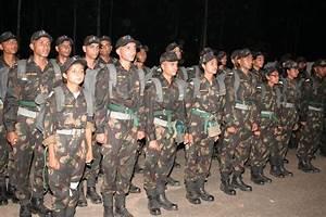 Indian Army Wallpaper HD Images – Desktop Wallpapers
