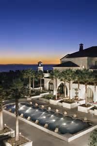 wedding venues in los angeles ca hyatt regency huntington resort spa weddings