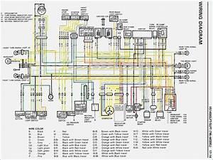 Suzuki Volusia Fuse Box Location All Kind Of Wiring Diagrams  U2022 Wiring Diagram For Free