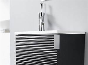Obi Waschbecken Mit Unterschrank : waschtisch roma eckventil waschmaschine ~ Eleganceandgraceweddings.com Haus und Dekorationen
