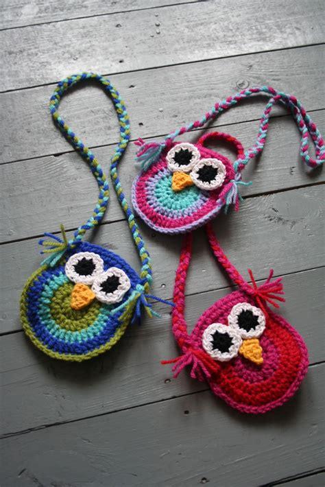 crochet purse patterns  funky stitch