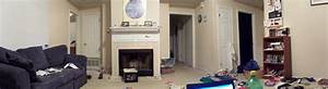Feng Shui Wohnung : ordnung im haushalt die top 5 last minute tricks ~ Orissabook.com Haus und Dekorationen