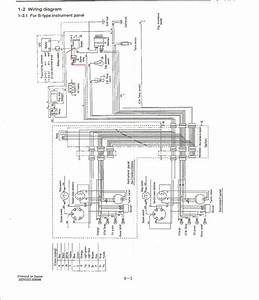 [DIAGRAM_5UK]  Denso Alternator Yanmar Wiring Diagram. grenade to denso alternator wiring  650 update soviet steeds. test yanmar 1gm10 alternator. what 39 s the r  connection for on a yanmar hitachi alternator. new denso | Denso Alternator Yanmar Wiring Diagram |  | A.2002-acura-tl-radio.info. All Rights Reserved.