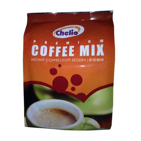 Open panamá 17 de marzo. Alkaline Premium Coffee Mix Instant Coffee products ...