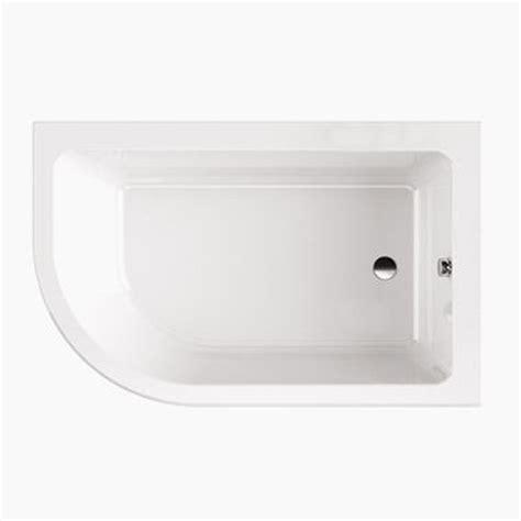 choosing a bath for a small bathroom bathstore