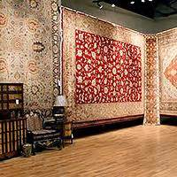 rug and home asheville rugs nc furniture stores nc rug home