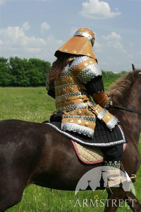 lamellar armor exclusive combat suit  sale