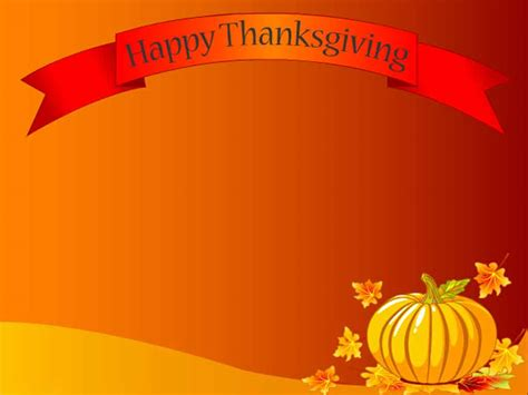 Happy Thanksgiving Wallpaper Hd by Happy Thanksgiving Desktop Wallpapers Wallpaper Cave