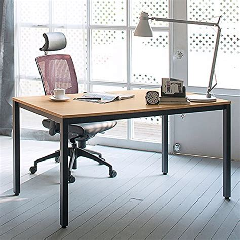 Computer Desk For Office Use by Need Computer Desk 55 Quot Large Size Office Desk Workstation