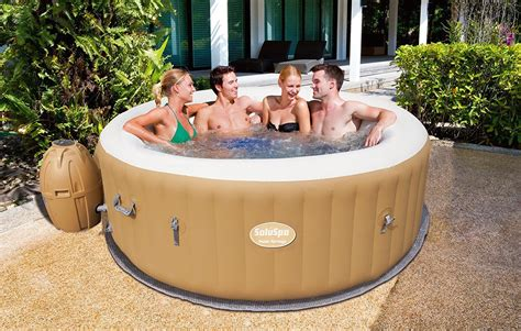 palm springs tub saluspa palm springs tub review tub guide