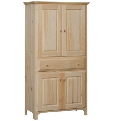 kitchen cabinet door storage unfinished cabinets and storage 5316