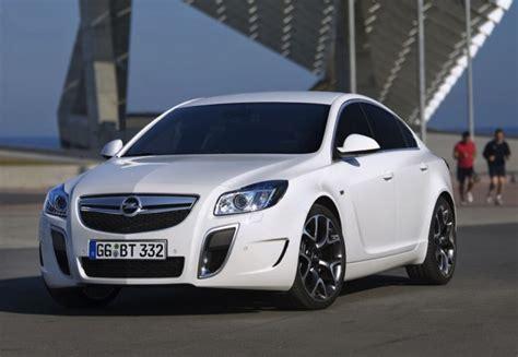 Opel Australia by Opel Australia Coming In 2012 Do We Need Opc As Well