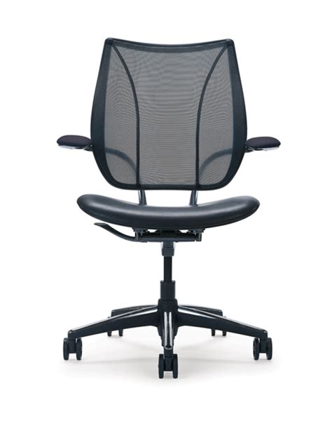 conference task chair humanscale furniture products e