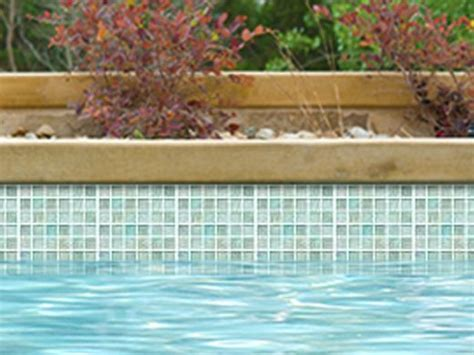 Npt Pool Tile Arctic by National Pool Tile Arctic 1x1 Glass Pool Tile At012