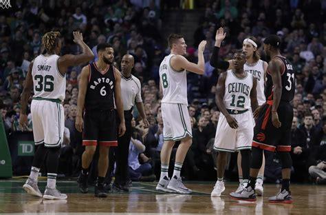 boston celtics minutes management paying