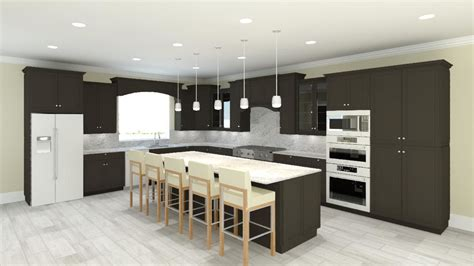 revit kitchen cabinets revit cabinets cabinetry traditional rfa