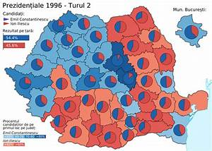 2007 Polish elections and the pre-WW1 German border. : europe