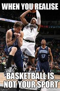 258 Best images about Basketball Gallery on Pinterest ...