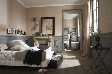 Suite Parentale Au Charme Baroque Style Romantique