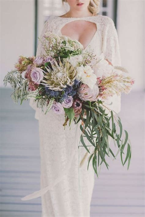 trending  amazing proteas wedding bouquets page