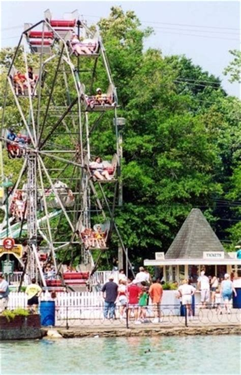 16 best indoor activities in chattanooga images on 284 | 2479c6db2499f9df2e1d2f44be9c425e photo library amusement parks