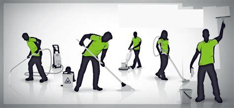 nettoyage bureaux montpellier entreprise de nettoyage montpellier au 39 clean propreté
