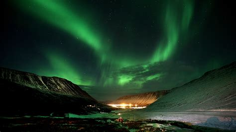 northern lights hd wallpaper 1920x1080 80867