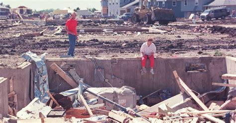 images  anniversary   plainfield tornado