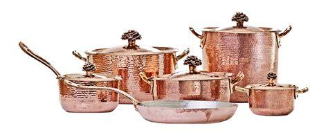 cheap baumalu copper cookware find baumalu copper