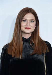 BONNIE WRIGHT at Clive Davis; The Sound of Our Lives ...