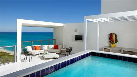 Hotel Suites In Miami  W South Beach. Kitchen Cabinet Plans Free. Rosewood Kitchen Cabinets. Installing Kitchen Cabinet. Kraftmaid Kitchen Cabinets Online. Painting Kitchen Cabinets With Annie Sloan Chalk Paint. Decorating Ideas For Kitchen Cabinets. Surrey Kitchen Cabinets. Overstock Kitchen Cabinet Hardware