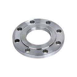 full form of ibr pipe ibr flanges wholesaler wholesale dealers in india