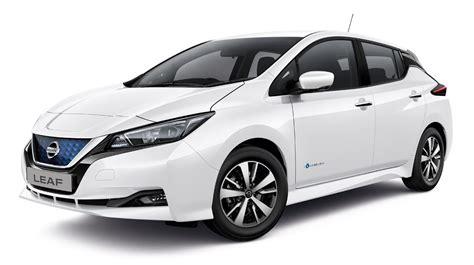 nissan leaf acenta prices specifications nissan leaf 2018 electric car nissan