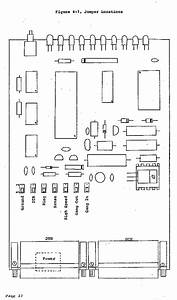 Modem Security Enforcer Instruction Manual