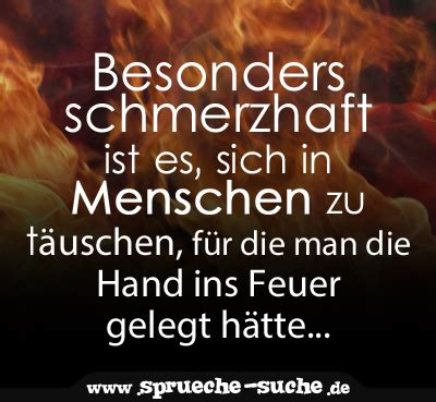 verletzt zitaten sad quotes true words