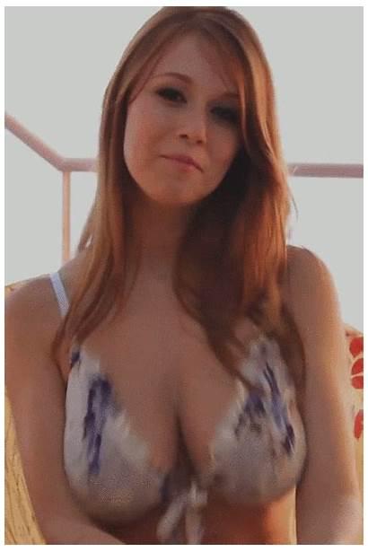 Imgur Don Re Redhead Busty Tits Boobs