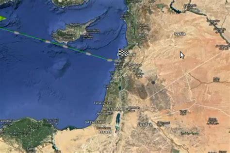 d礬boucher naturellement syrie l 171 entit 233 187 reprend la nouvelles guerres