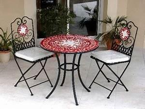 Table Jardin Marbre Fer Forgé. best table salon de jardin marbre ...