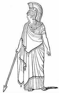 Cartoon Goddess Venus | www.imgkid.com - The Image Kid Has It!