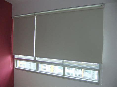 curtains  blinds singapore  seng heng