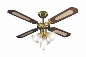 Ceiling Fan Deutsch : china 42 ceiling fan with 3 light sh0005 china ~ A.2002-acura-tl-radio.info Haus und Dekorationen