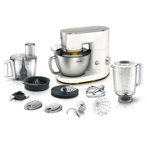 robots de cuisine multifonctions multifonction philips hr7954 00 achat vente