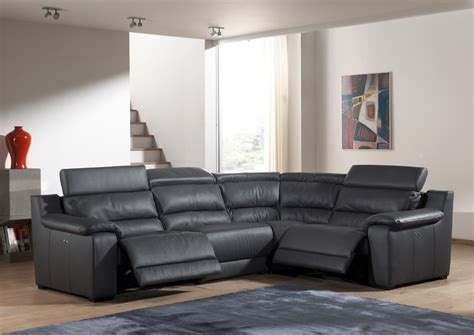 canapé lambermont salon avec relax klint mobilier confort