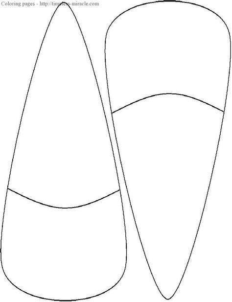 turkey feather coloring page sketch coloring page