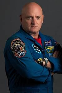 Scott Kelly Interview: Watch Repairs In Space & Essential ...