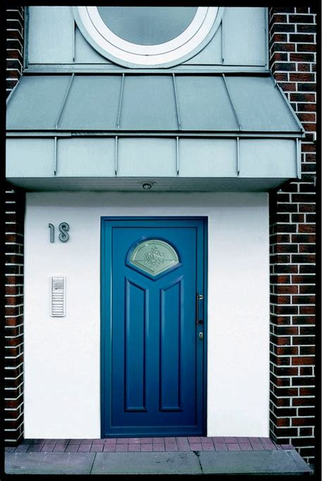 prix porte entree tryba maison design hompot